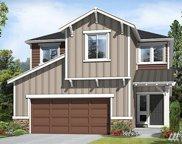 18029 3rd Dr SE Unit GP 36, Bothell image