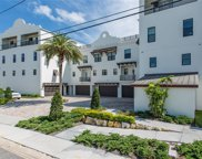 188 Brightwater Drive Unit 4, Clearwater image
