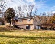 2813 Oakhurst, Upper Saucon Township image