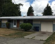 29050 18th Ave S, Federal Way image