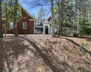 15 Millers Pond Way, Travelers Rest image