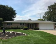 36453 Gregory Dr, Sterling Heights image