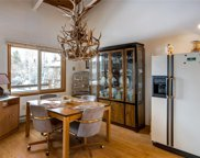 1355 Walton Creek Road Unit 21, Steamboat Springs image