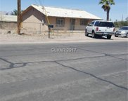 551 South JESSUP Road, Henderson image