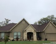 102 Bird Song, Boerne image