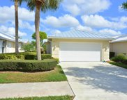 2837 SW Ridgewood Place, Palm City image