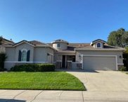 7505  Callaway Drive, Rancho Murieta image