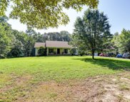 4757 Hill Trail, Gloucester West image