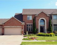 18513 68th Place, Maple Grove image
