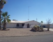 3990 Sloop Dr, Lake Havasu City image