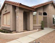 9860 N Stageline, Tucson image