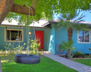 4224 N 16th Avenue, Phoenix image