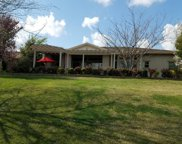 585  Rustic Ranch Lane, Lincoln image