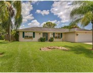 4572 SW 25th Ct, Naples image