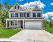 412 Spring View Ct., Little River image