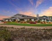 40445 Sierra Maria Road, Murrieta image