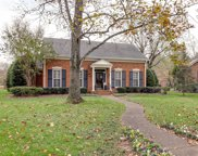 109 Ashlawn Ct, Franklin image