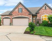 522 Sgt Pepper  Drive, St Peters image