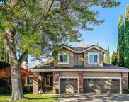 168 Canyon Lakes Way, San Ramon image