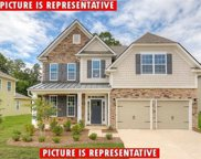 2354  Red Birch Way Unit #Lot 41, Concord image