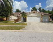5316 Sagamore Court, New Port Richey image
