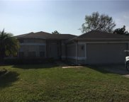 14701 Day Lily Court, Orlando image