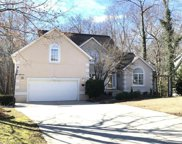 1682  Caille Court, Fort Mill image