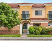2996 Nw 36th Ter Unit #2996, Lauderdale Lakes image