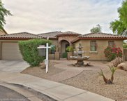 3350 S Holguin Way, Chandler image