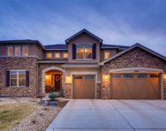 11938 South Meander Way, Parker image