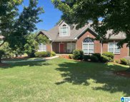 3059 Weatherford Drive, Trussville image