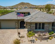 18116 W Narramore Road, Goodyear image