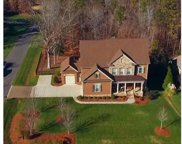 1501  Waybridge Way, Weddington image
