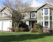 3109 Silver Springs Ave, Enumclaw image