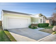 19972 Northcliff Drive, Canyon Country image