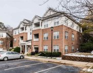 1721 Tiffany Bay Court Unit #102, Raleigh image