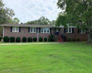 139 Briarcliff Road, Central image