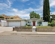 14841 DAFFODIL Avenue, Canyon Country image