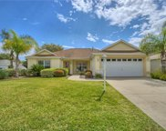 1734 Oconee Place, The Villages image