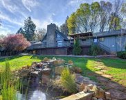3201  Serenity Drive, Placerville image