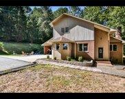 124 Honeywood Drive, West Union image