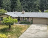 20821 40th Ave E, Spanaway image