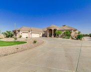 20410 E Excelsior Court, Queen Creek image