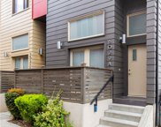 6029 California Ave SW Unit A, Seattle image