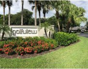 14831 Hole In 1 CIR Unit 208, Fort Myers image