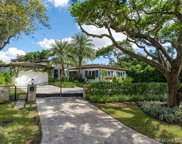 907 Jeronimo Dr, Coral Gables image