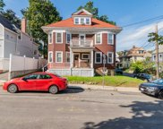 20 Imrie Road, Boston image