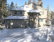 17778 Big Leaf, Sunriver image