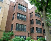 1725 West Bryn Mawr Avenue Unit 3S, Chicago image