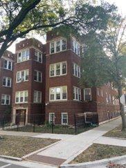 2641 W Ainslie Street Unit #3E, Chicago image